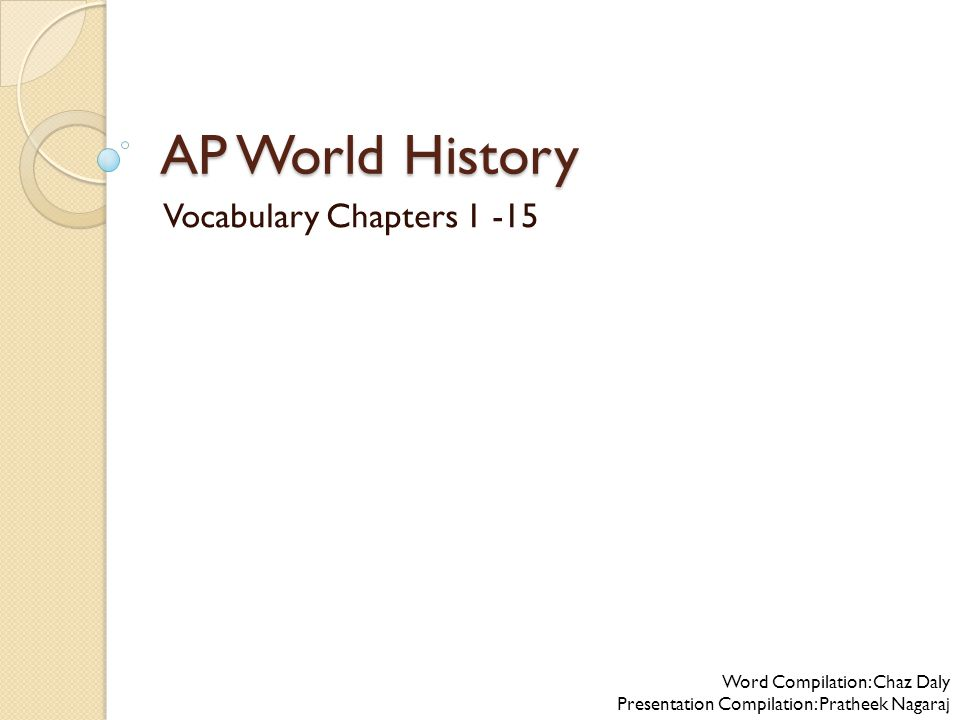 Chapter 4 Peloponnesian War Daly   Nagaraj