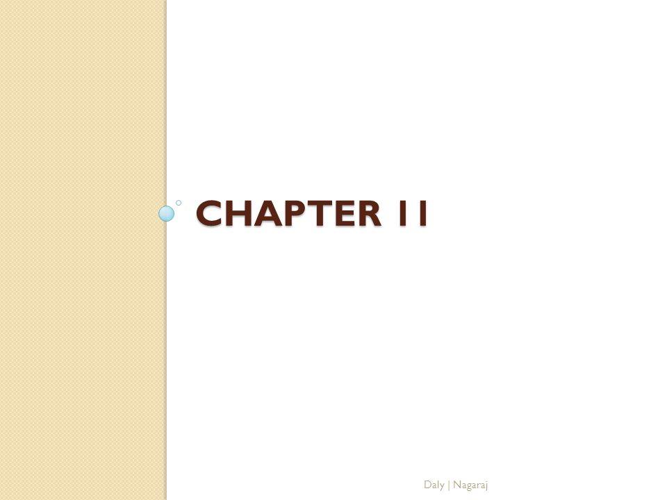 CHAPTER 11 Daly   Nagaraj