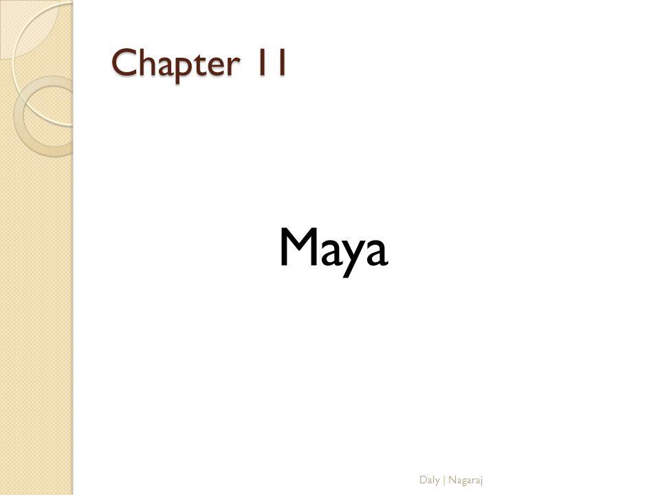Chapter 11 Maya Daly   Nagaraj