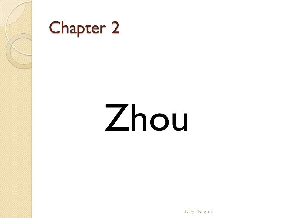 Chapter 2 Zhou Daly   Nagaraj