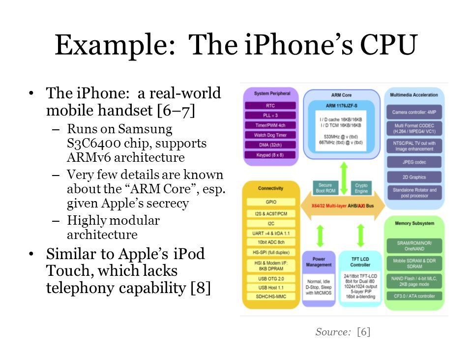 iPhone Developer Program iPhone Developer Program provides dev.