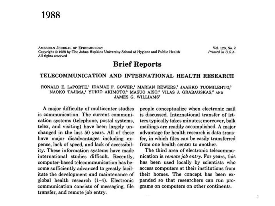 4 1988