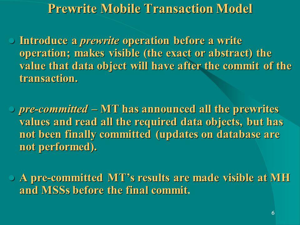 17 Transaction-Abort-ratio v/s MPL