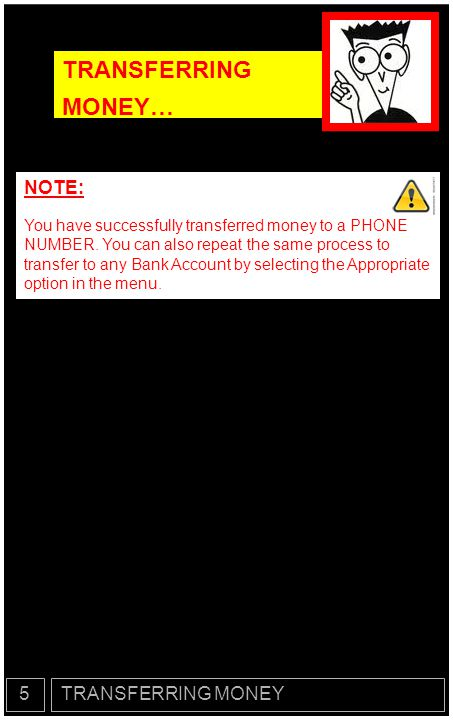 POP QUIZ WALLET SELECT THE WRONG OPTION.