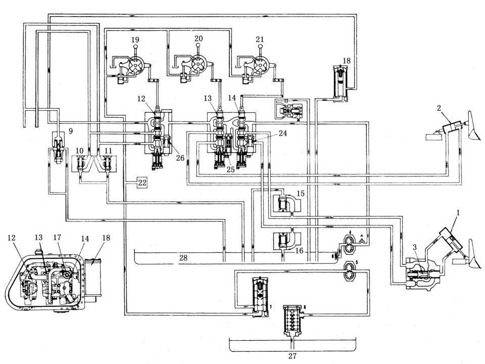 BMC www.Broad-Machinery.com BMC Relief Valve