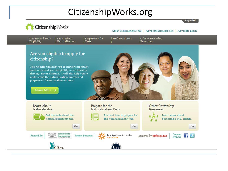 CitizenshipWorks.org