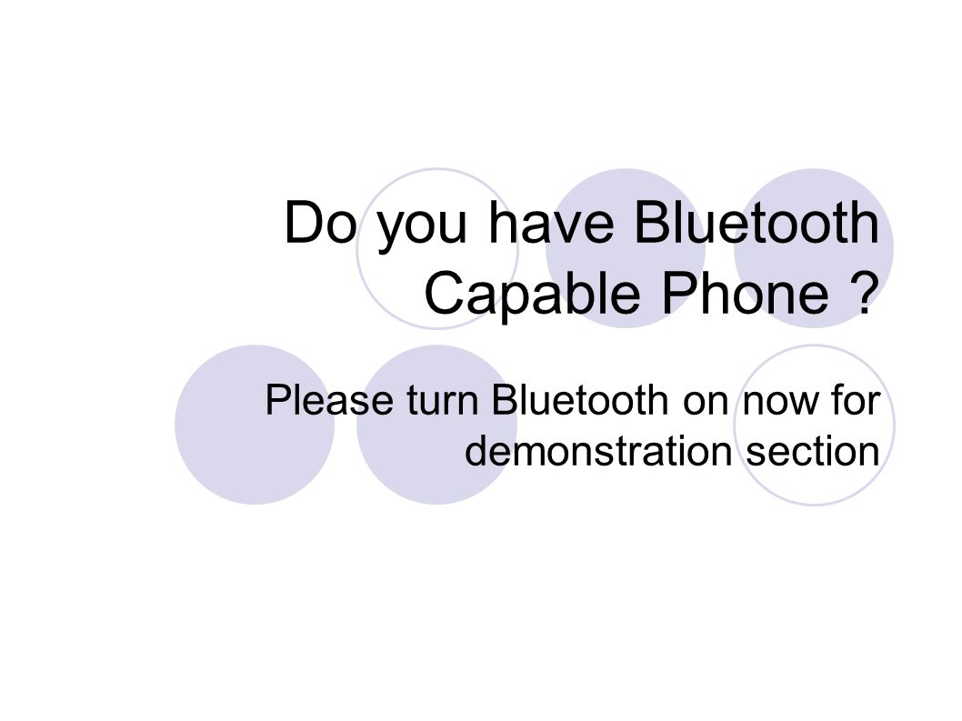 Location Base Application