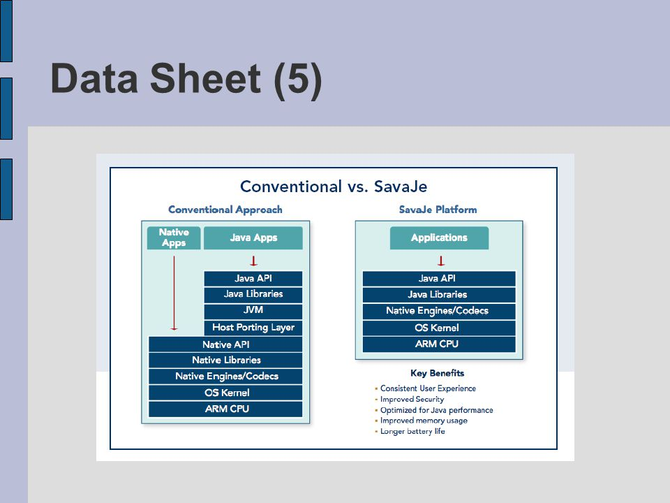 Data Sheet (5)