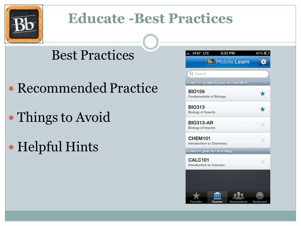Examples of Mobile Practices Use the Word Mashup.