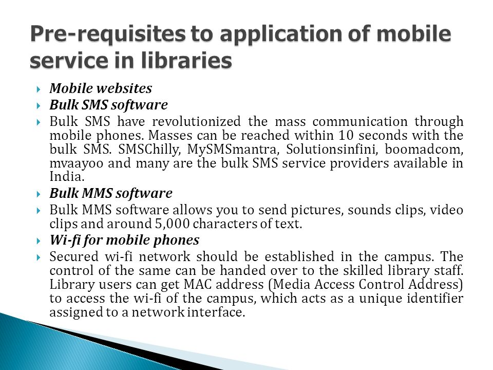 Mobile phones are inevitable tools for information communication.