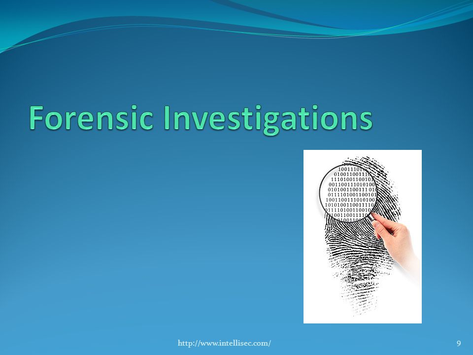 Terms and Definitions Mobile Forensics is defined as the science of recovering digital evidence from a mobile phone under forensically sound conditions using accepted methods.