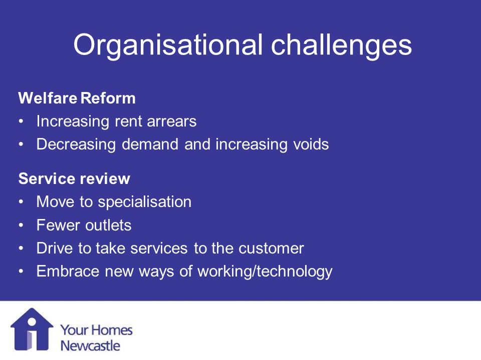 Mobile Working 1 st August 2013 The need for change Make the money deliver Demonstrate Best Value Realise Added Value Increase efficiencies and deliver savings Reduce carbon footprint Modernise working practices Processes People Policies