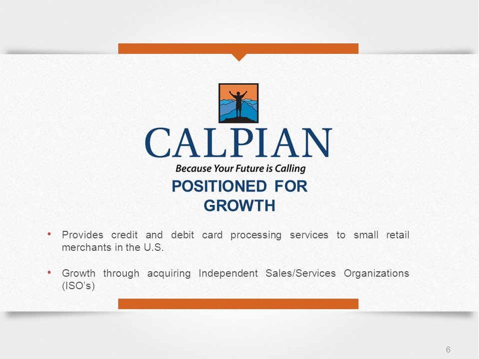 STEADY CASHFLOW 27 EXPLOSIVE GROWTH