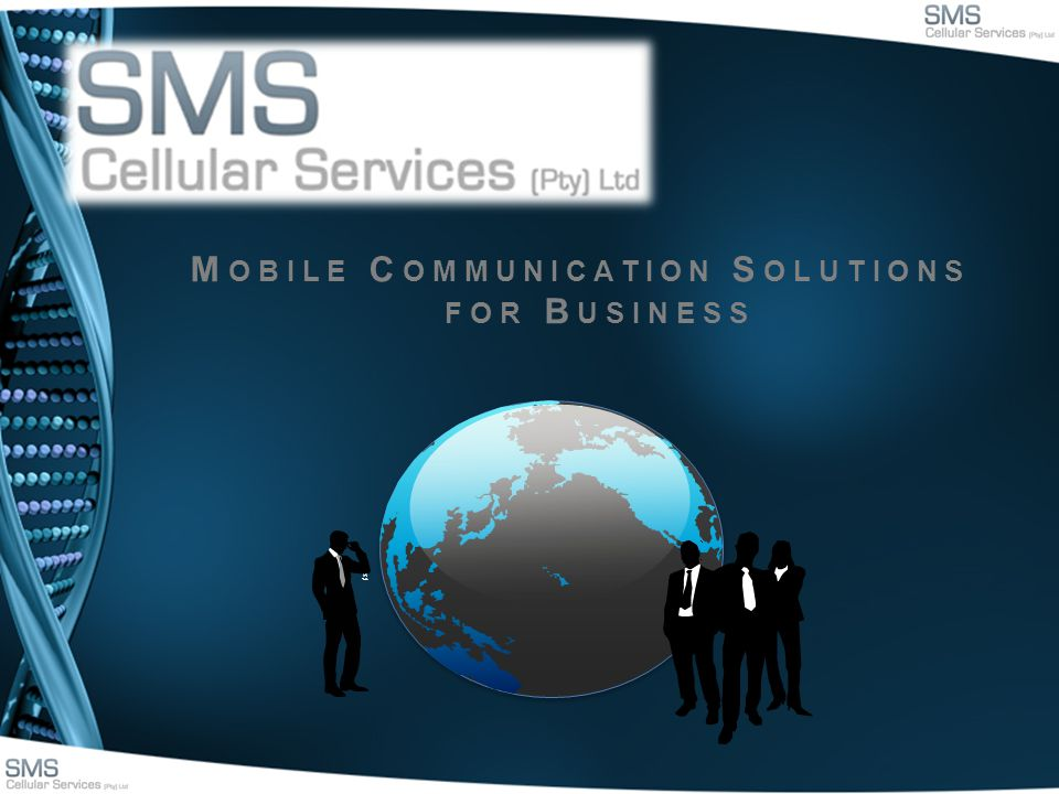 Multi-media messaging (MMS) provides the capability to deliver multi-media (text, images and video) messages directly to the recipient s cell phone thus enabling targeted marketing with digital feedback.