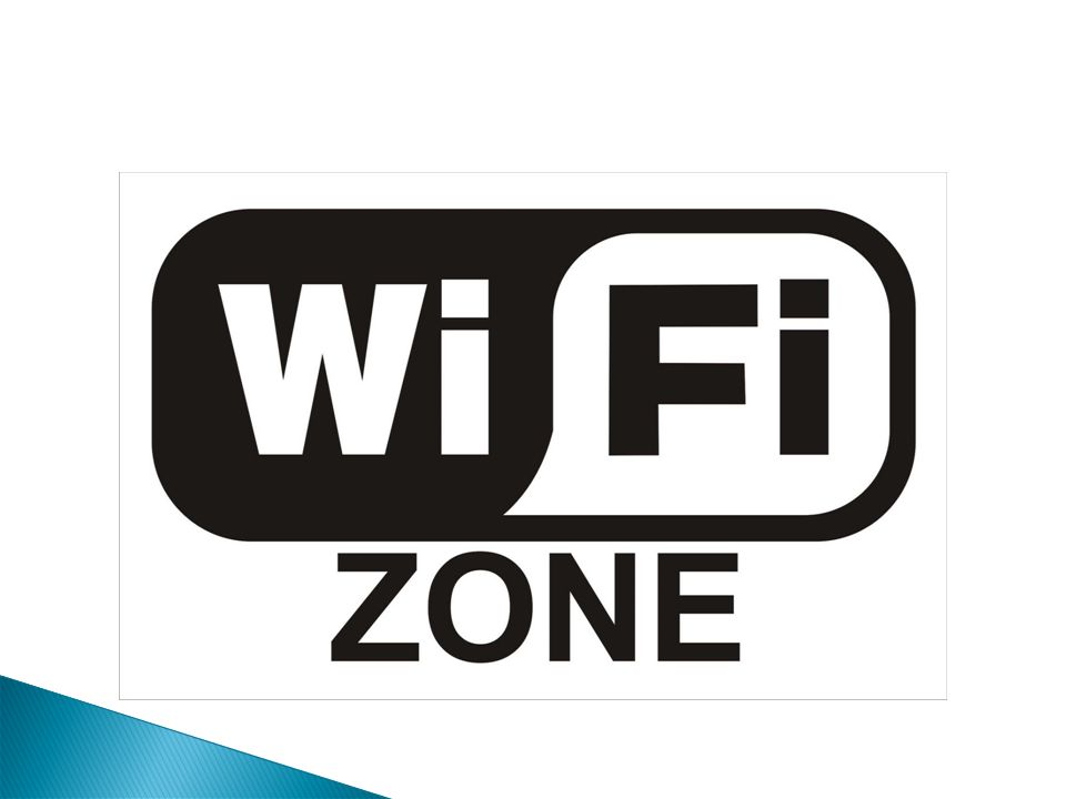 What is the wifi.Wireless fidelity ( wifi). History : it is invented in 1991 by NCR corporation.