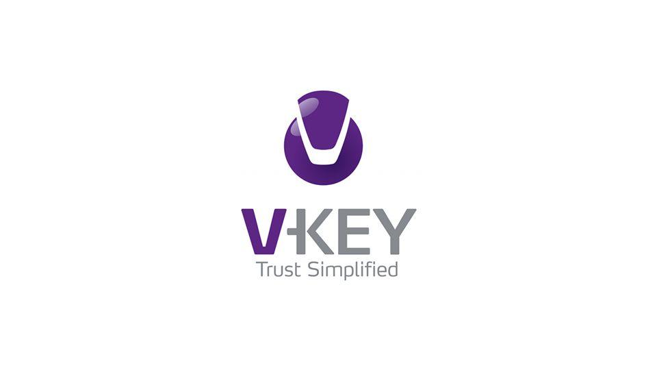 18 | © 2012 V-Key.com – Proprietary and Confidential