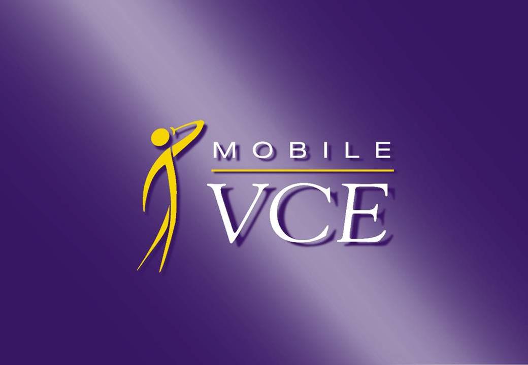 www.mobilevce.com © 2006 Mobile VCE