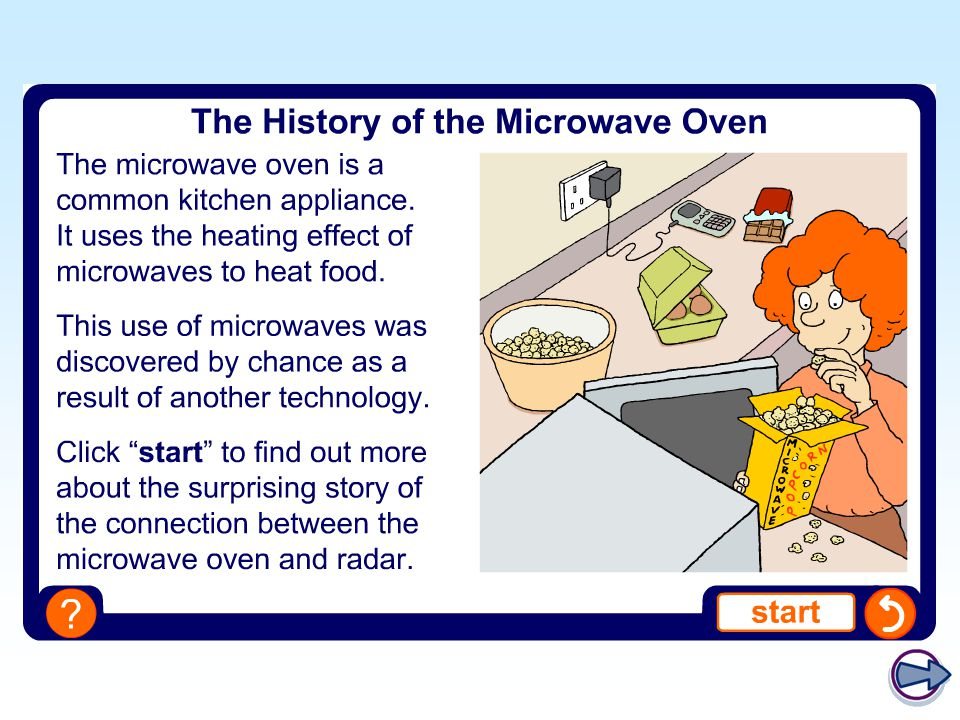Some people are concerned about mobile phone use because the handsets emit microwaves close to the body.