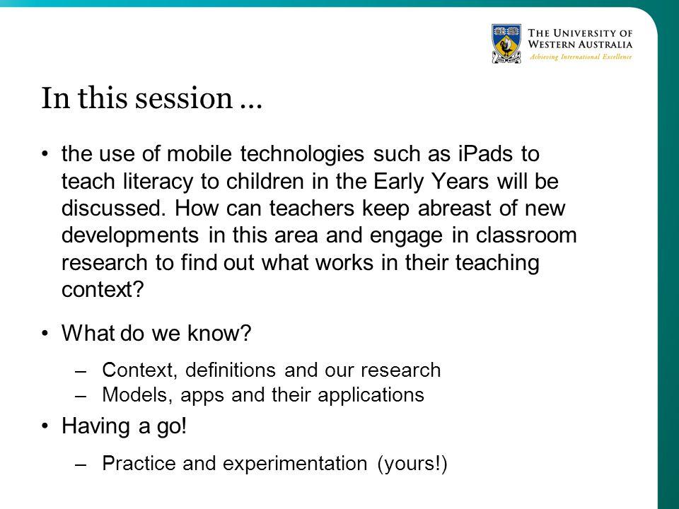 E-learning resource – Mark Pegrum http://e-language.wikispaces.com