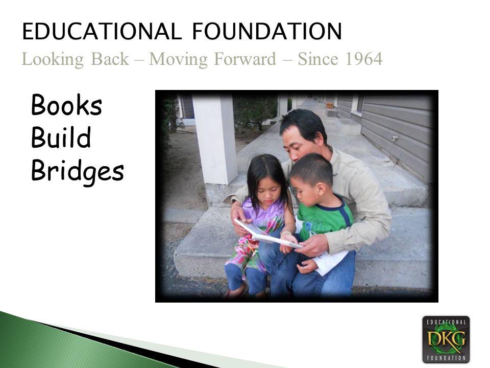 Educational Enrichment for Indigenous Students in Santa Avelina, Guatemala