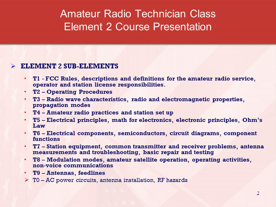43 T0C01 What type of radiation are VHF and UHF radio signals.