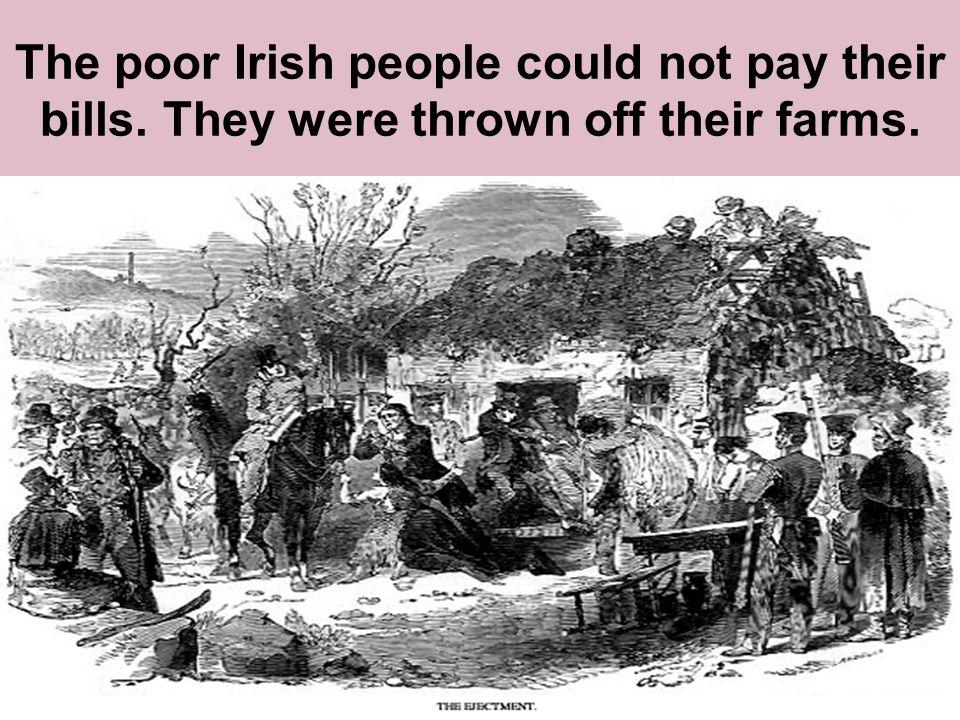 They also worked half days on Saturdays