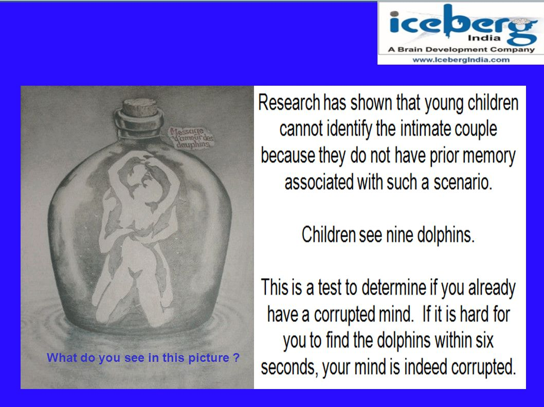 ICEBERG INDIA - A Brain Development Company T-88C, First Floor, Press Enclave Road, Opp.