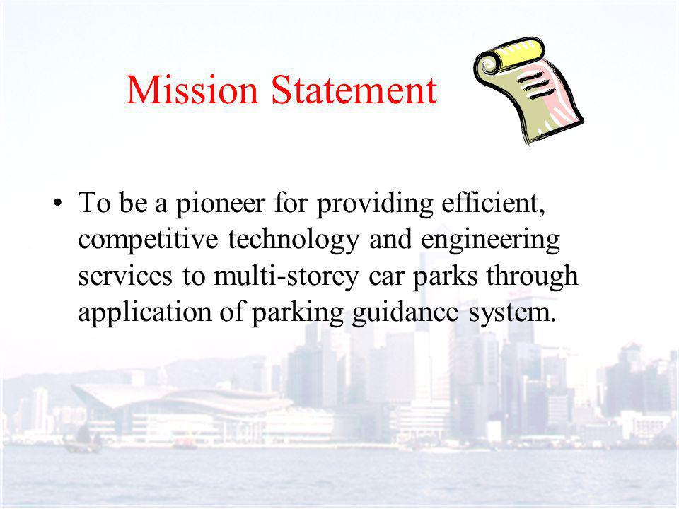 Alternatives for Operation ProCons * have own facilities/equipment * quicker reaction to problems * better control * good communication * have own facilities/equipment * higher business security * high set up cost * high training cost * cost on own facilities/equipment * no external technical support * complicated management Strategy of In-house Services