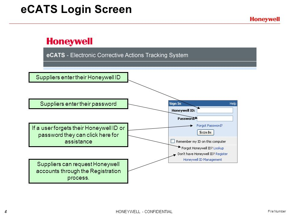 25HONEYWELL - CONFIDENTIAL File Number Waiting Owner Implementation The Promise Dates Provided during the Owners Response provide the due date for Waiting Owner Implementation.