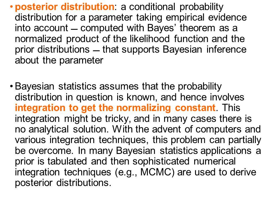 node mean sd MC error2.5%median97.5%startsample rho CAR 0.93780.052555.995E-40.80470.95140.99735000110000 MCMC iteration correlogram MCMC iteration time series plot