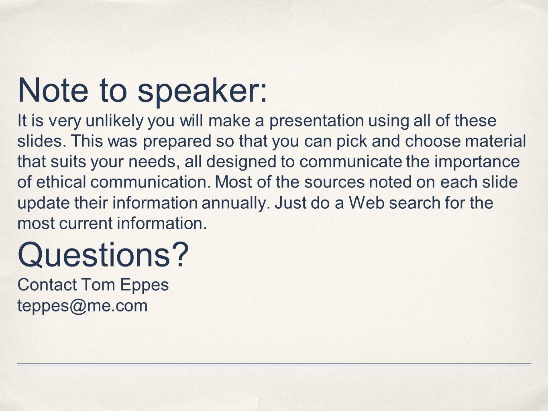 Make presentation using html5