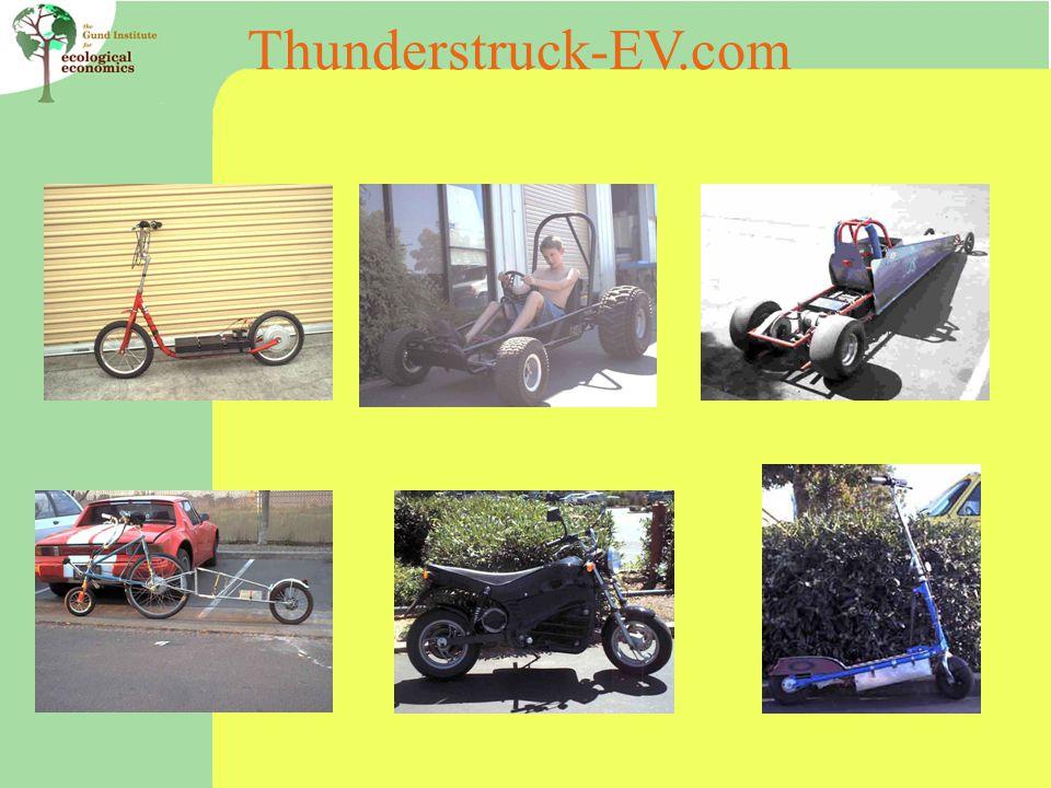 Thunderstruck-EV.com