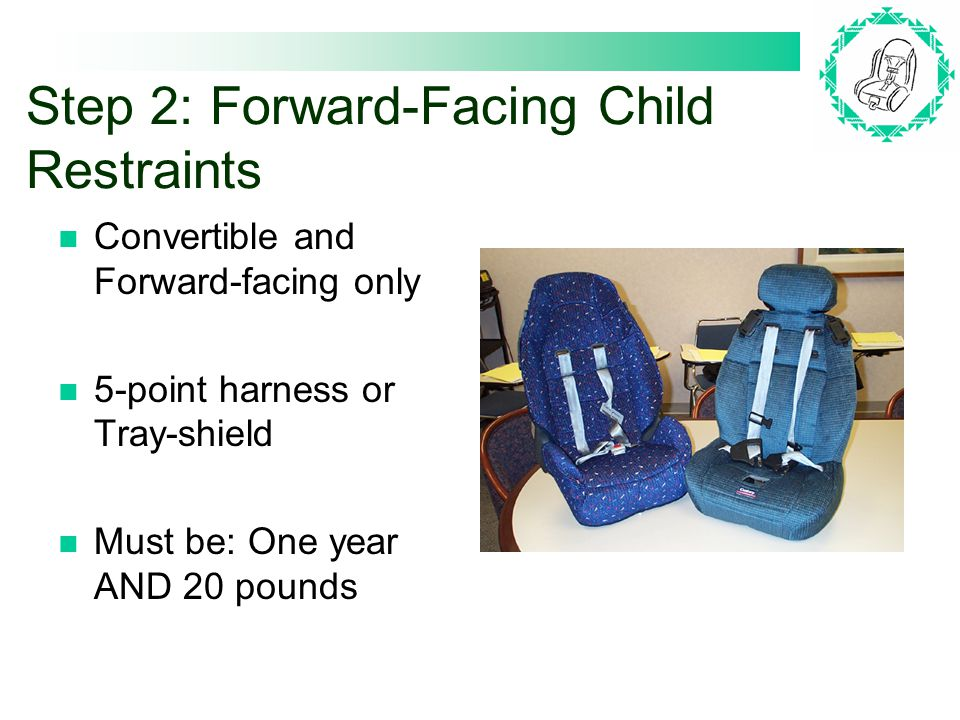 Recline adjustment Recline adjustment is located on the bottom of infant carriers Used to adjust the tilt of the carrier to the safest angle of 30° to 45°