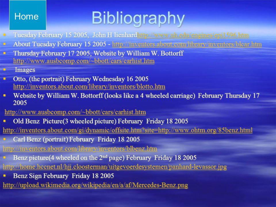 Bibliography http://images.google.com/imgres imgurl=http://home.pon.net/hunnicutt/images/Late_model_Mustangs_col age.jpg&imgrefurl=http://home.pon.net/hcutt/Wallpaper.htm&h=763&w=1023&sz=252&tbnid=pYvNk9 RbeGwJ:&tbnh=111&tbnw=149&start=11&prev=/images%3Fq%3Dmustangs%26hl%3Den%26lr%3D %26sa %3DG http://images.google.com/imgres imgurl=http://www.coolasscars.com/images/logos/rwbhorse.jpg&imgrefu rl=http://www.coolasscars.com/car_logos.htm&h=39&w=84&sz=2&tbnid=lhu- im4VSgIJ:&tbnh=33&tbnw=71&start=7&prev=/images%3Fq%3Dmustang%2Bcar%2Blogos%26hl%3 Den%26lr%3D%26sa%3DG http://www.autolangues.com/arkiv/Felles/autolangues/icons/car_logos.jpg http://images.google.com/imgres imgurl=http://home.pon.net/hunnicutt/images/Late_model_Mustangs_col age.jpg&imgrefurl=http://home.pon.net/hcutt/Wallpaper.htm&h=763&w=1023&sz=252&tbnid=pYvNk9 RbeGwJ:&tbnh=111&tbnw=149&start=11&prev=/images%3Fq%3Dmustangs%26hl%3Den%26lr%3D %26sa %3DG http://images.google.com/imgres imgurl=http://www.coolasscars.com/images/logos/rwbhorse.jpg&imgrefu rl=http://www.coolasscars.com/car_logos.htm&h=39&w=84&sz=2&tbnid=lhu- im4VSgIJ:&tbnh=33&tbnw=71&start=7&prev=/images%3Fq%3Dmustang%2Bcar%2Blogos%26hl%3 Den%26lr%3D%26sa%3DG http://www.autolangues.com/arkiv/Felles/autolangues/icons/car_logos.jpg