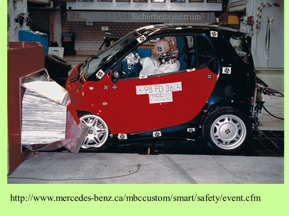 http://www.mercedes-benz.ca/mbccustom/smart/safety/event.cfm