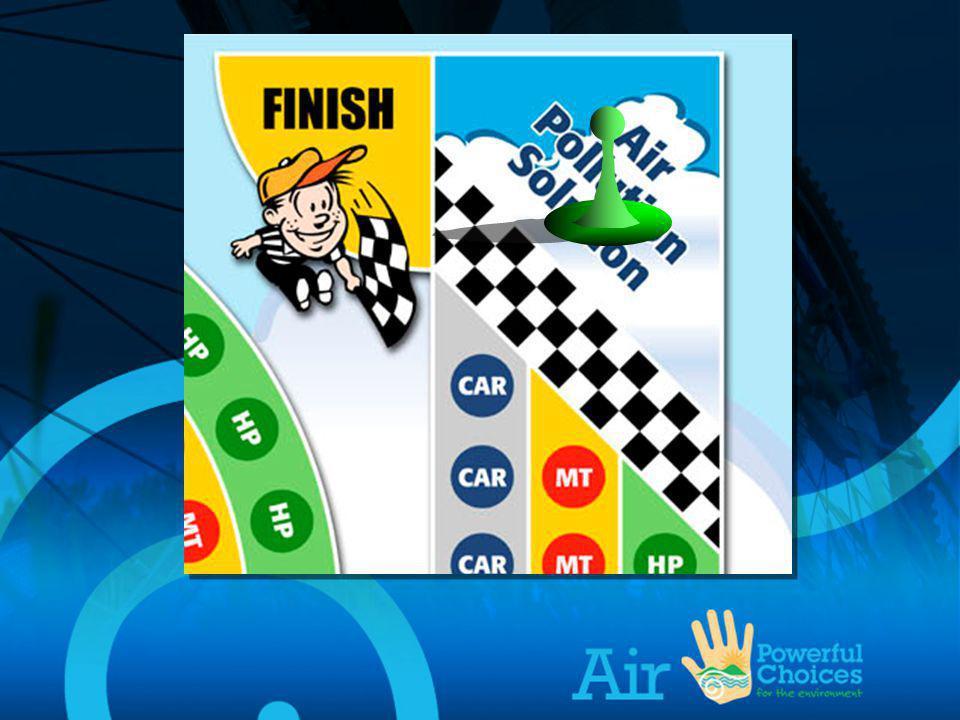 Air Game (5)