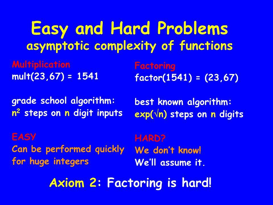 Theorem [GMW] : + short proof efficient ZK proof Theorem [GMW] : fault-tolerant protocols