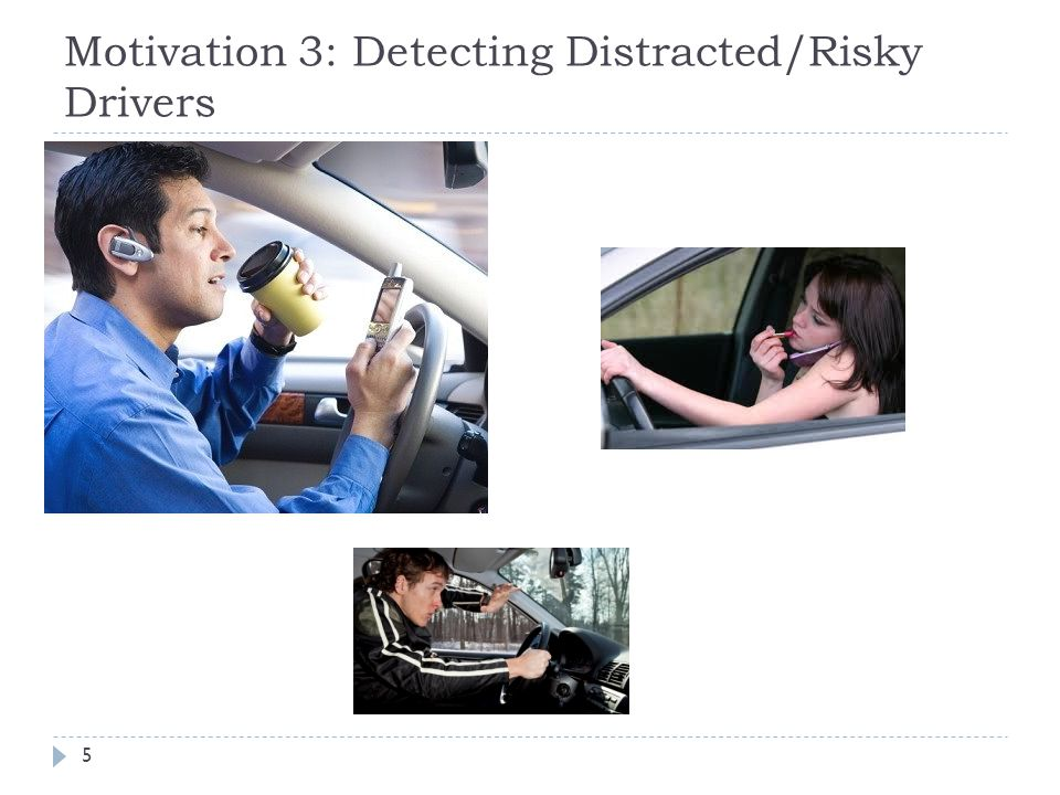 NGSIM Data: I-80 Lane 4 Critical Spacing Distribution 16 Mean = 8.06 meters