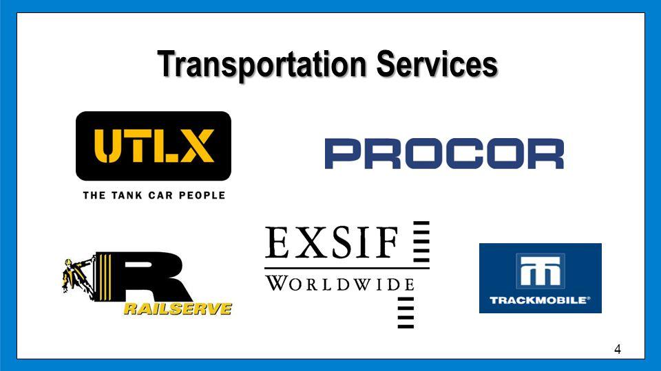 Transportation Services 4