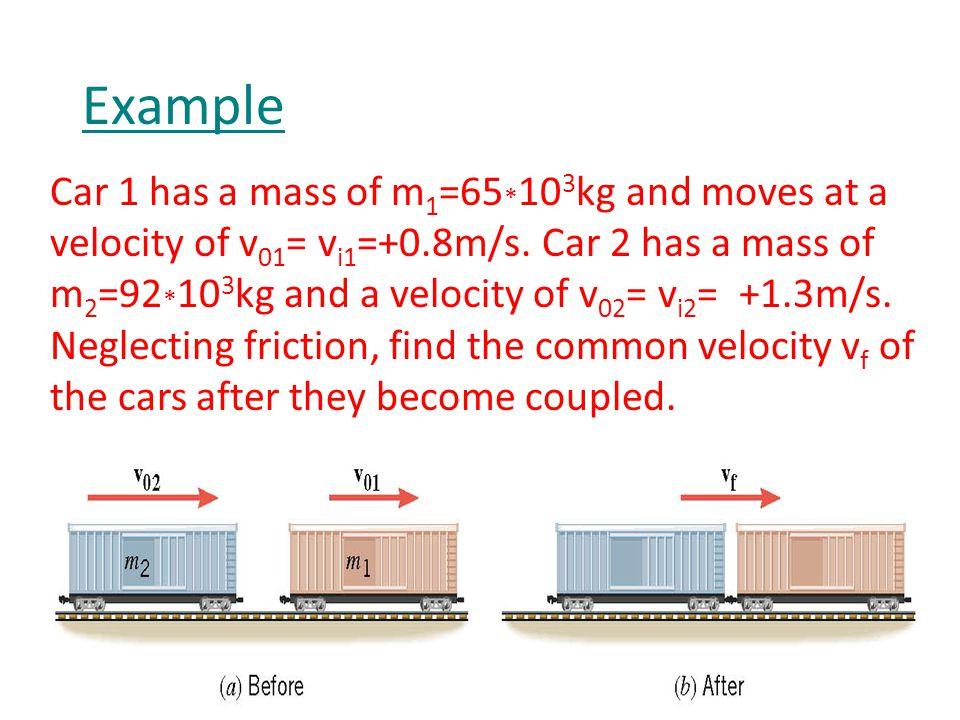 T. Norah Ali Almoneef Calculate the final velocity