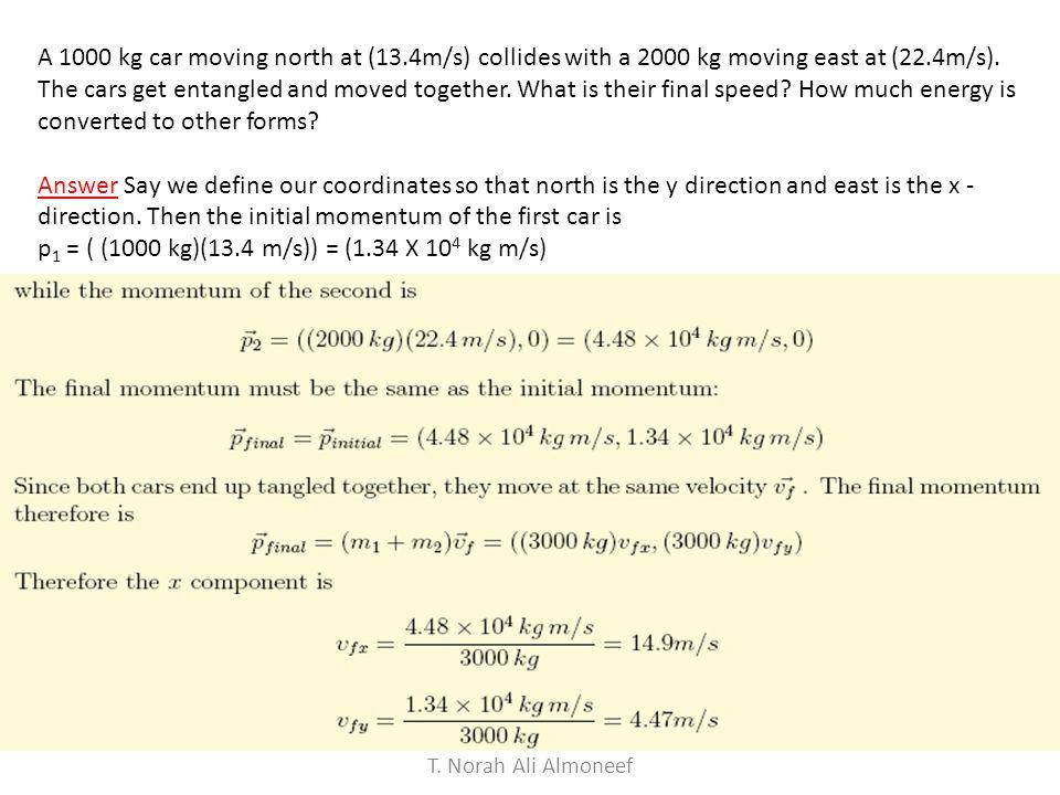 A.v f = v 2. B. v f is less than v 2. C. v f is greater than v 2, but less than v 1.