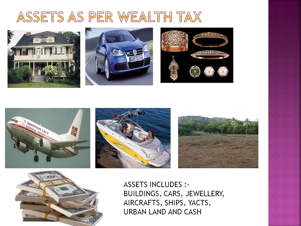 A) Value of assets(Sec.2(ea)) as in balance sheet.