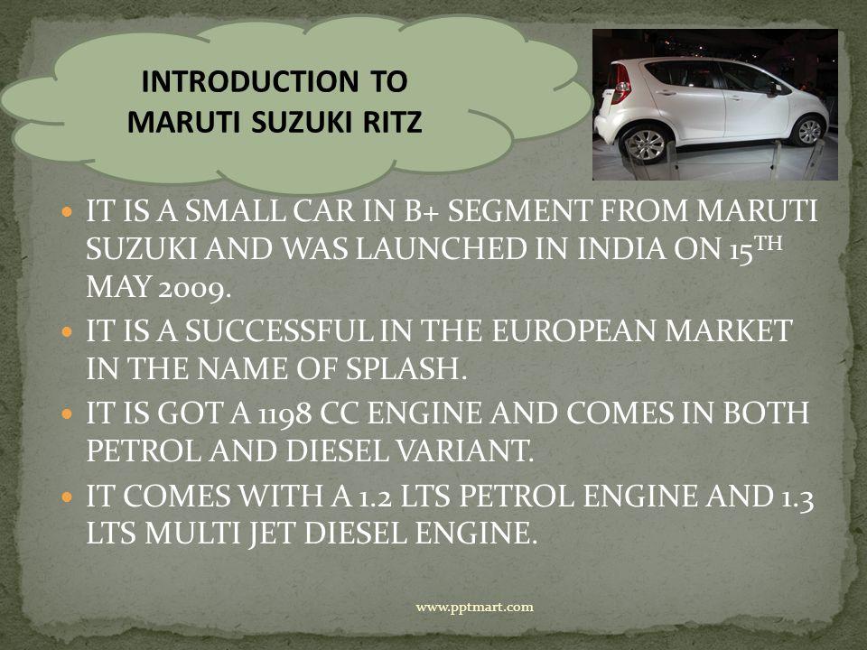 Question 3 www.pptmart.com