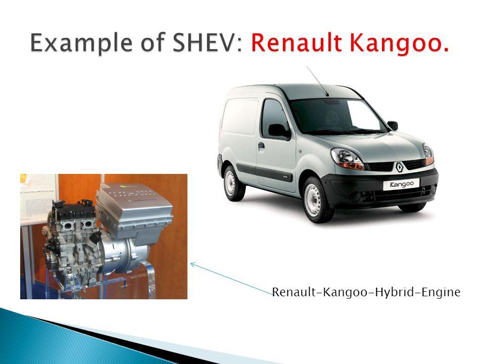 Renault-Kangoo-Hybrid-Engine