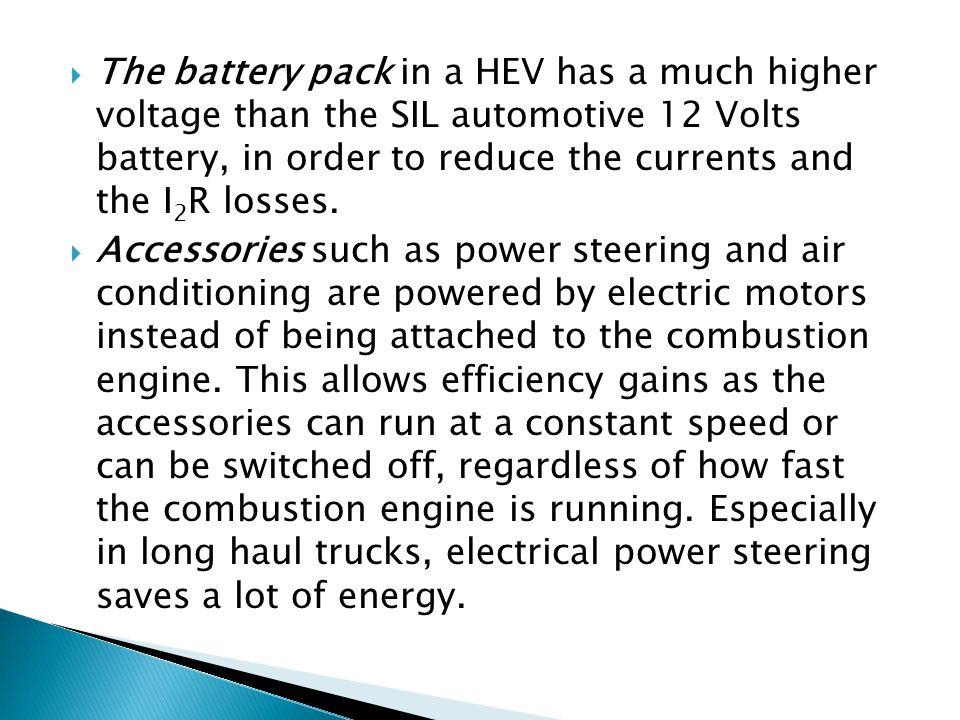 Reema Evangelista Khalifa 0090468 Electric Drives Hybrid Electric cars