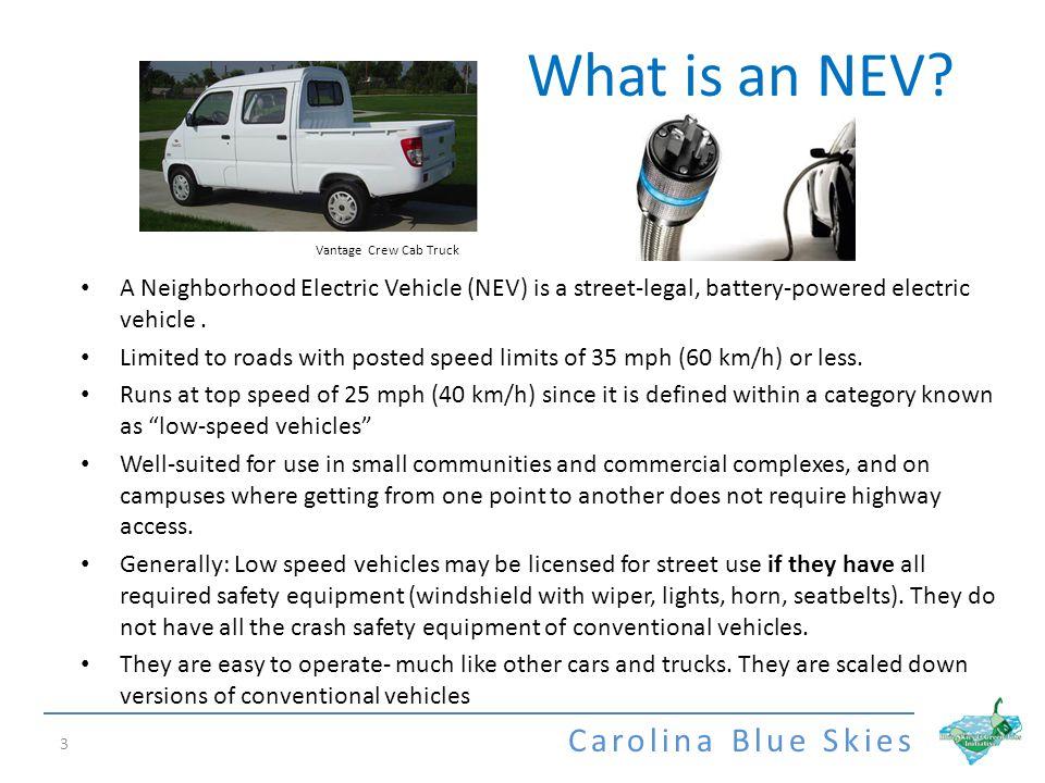 Carolina Blue Skies Starting Off 14 Unplug it first.