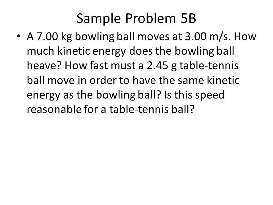 practice (m/s)Stopping Distance (m) 0 m/s0 5 m/s4 m 10 m/s 15 m/s 20 m/s 25 m/s 4 m x 2 2 = 16 m 4 m x 3 2 = 36 m 4 m x 4 2 = 64 m 4 m x 5 2 = 100 m