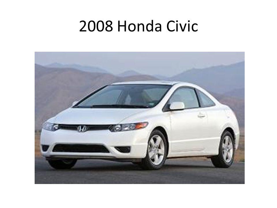 $300 Budget A car you already own.