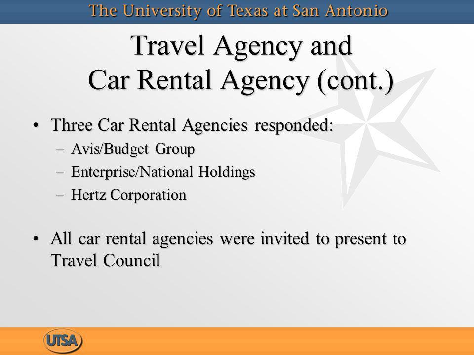 Disbursements & Travel Services Office Questions?