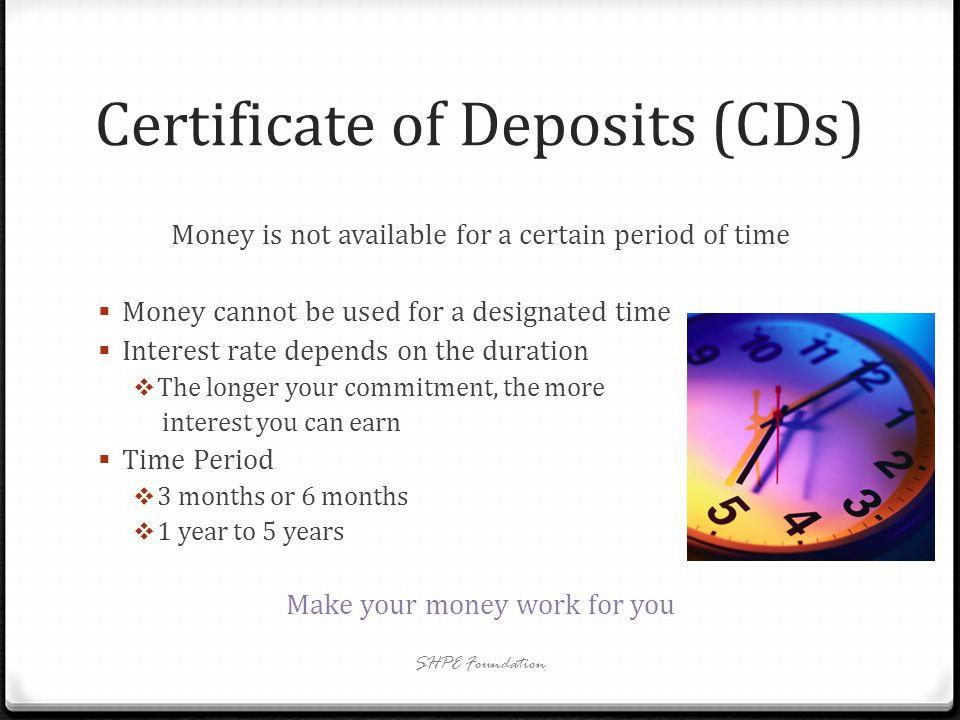 Disadvantages of Credit Cards Carrying a balance The plain fact is that most of us carry a balance (owe money) from month to month Getting out of debt Interest charges can add up, which makes paying off the credit card take longer (money you could have saved or used for other needs) SHPE Foundation